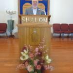 Pastor_Samuel_Graham