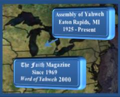 Assembly-of-Yahweh-Eaton-Rapids