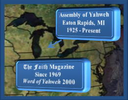 Assembly-of-Yahweh-Eaton-Rapids