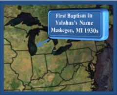 Assembly-of-Yahweh-Muskegon