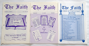 The-Faith-
