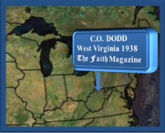 Assembly-of-Yahweh-West-Virginia