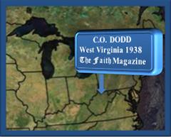 West-Virginia-AOY